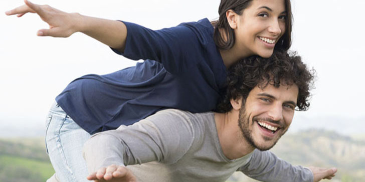 Hookup Advice How To Get Out Of The Friend Zone