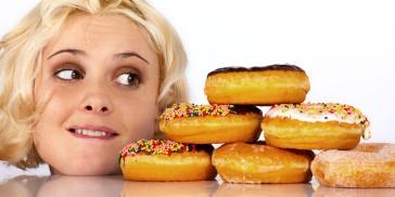 Healthy Desserts that won't break your diet