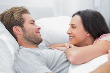 old dating habits that should be brought back