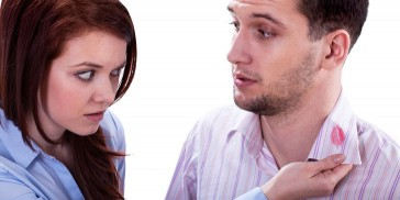 8 Reasons Real Men NEVER Cheat On The Ones They Love