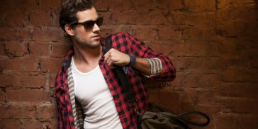 Avoid These 11 Types Of Men In The Dating Pool
