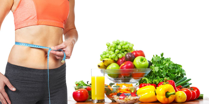 Weight Loss Diet Low In Vitamin K