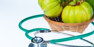 Is Garcinia Cambogia Safe For Weight Loss?