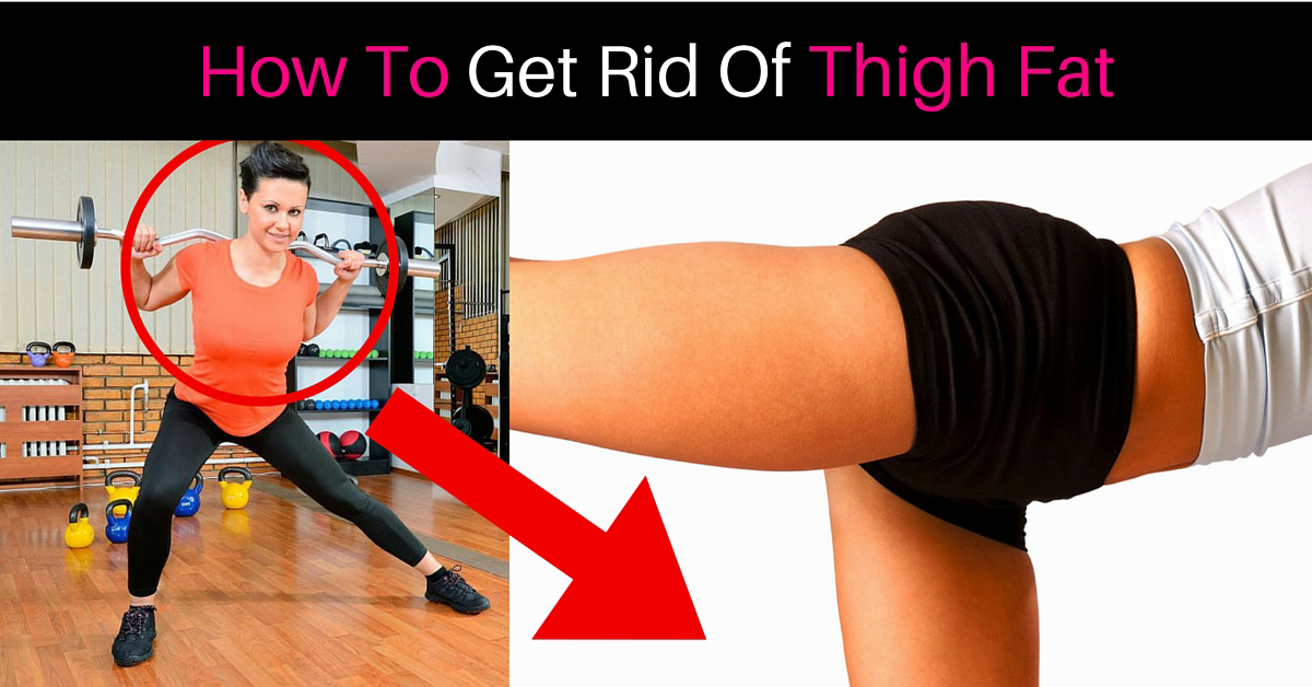 wikiHow to Lose Thigh Fat