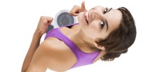 How To Lose Weight Fast – And Do It Safely