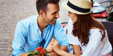 How To Know If A Person Truly Loves You: The Top Six Ways