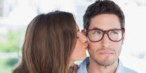 The Exact Reasons Men Lose Interest & How to Fix It