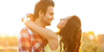 What Do Men Find Attractive: 15 Character Traits That Attract Men To Women
