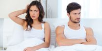 How To Understand Men: What Men Truly Wish You Knew