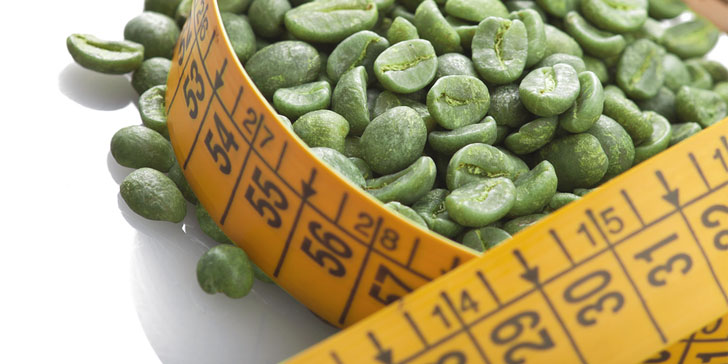 Does Green Coffee Bean Extract Work For Weight Loss?