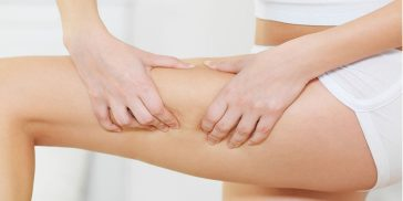 The 12 Fastest, Easiest Ways To Lose Thigh Fat