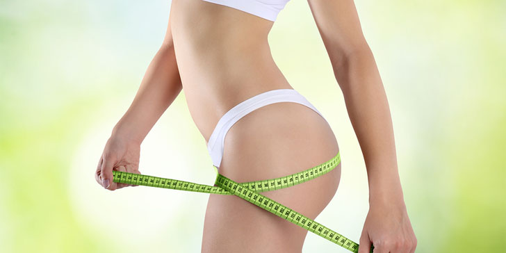The Quickest Most Effective Ways To Lose Weight From Your Legs And Butt