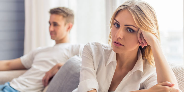Exactly Why Guys Start Acting Distant All Of A Sudden (And What To Do About It)