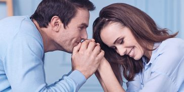 How to know if you are dating exclusively