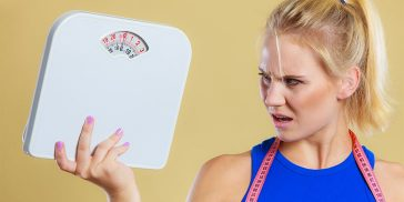 The 20 Best Fast Weight Loss Tips (They Work!)