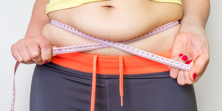 Easiest way to lose weight in 3 weeks picture 2