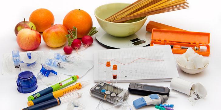 The Best Low Carb Diet For Diabetes