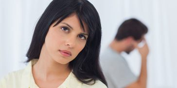 Why Men Pull Away In The Early Stages: How To Get Your New Guy Back